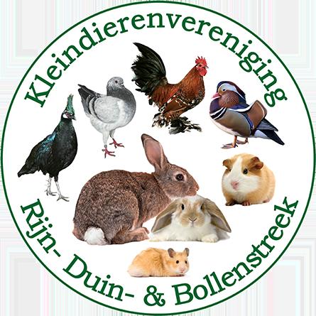 Klein Dierenvereniging RDB